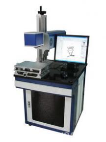 紫外激光机之电路板中应用紫外激光器(一)